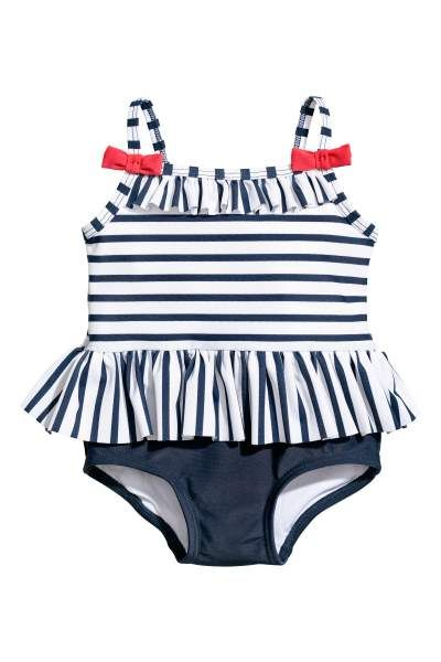 eeeaf40151 H&M offers fashion and quality at the best price | H&M US | Swim ...