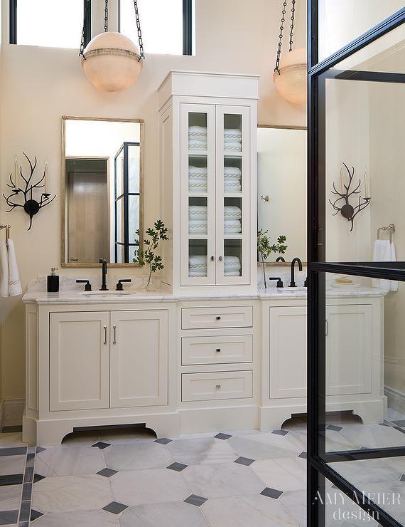 Bathroom Faucets Vaughan 137 best master bathroom images on pinterest | master bathroom