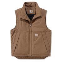 Carhartt Quick Duck Woodward Vest