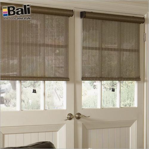 35 Best Images About Door Blinds On Pinterest Window