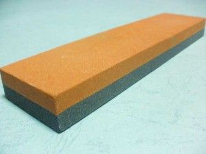 Buy Best Sharpening Stone from professional Supplier