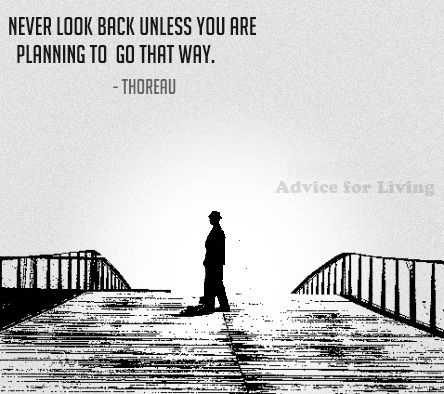 i love this: Thoughts, Never Looks Back, Inspiration, Kicks Ass Quotes, Life Lessons, Awesome Quotes, Fav Quotes, Living, Kickass Quotes