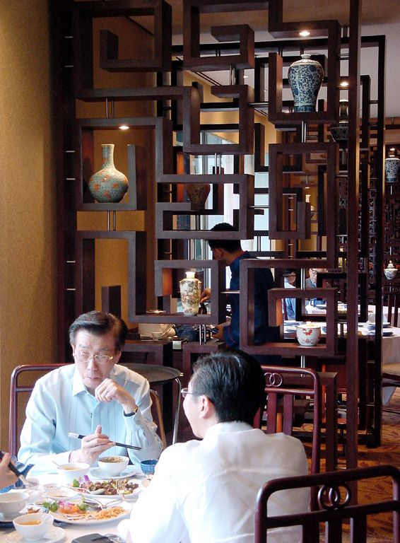 Best ideas about chinese restaurant on pinterest