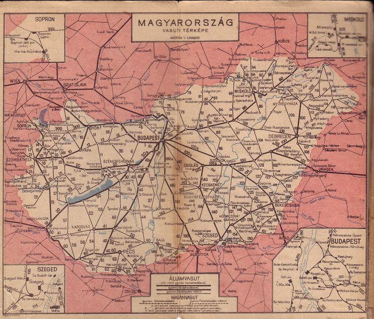 mav1948.jpg (1276×1090)