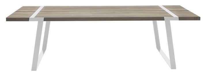 Matador matbord 240 från Scandinavian concept hos ConfidentLiving.se