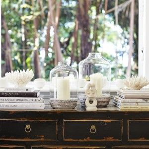 Paper White Interior Design And Styling INTERIORS