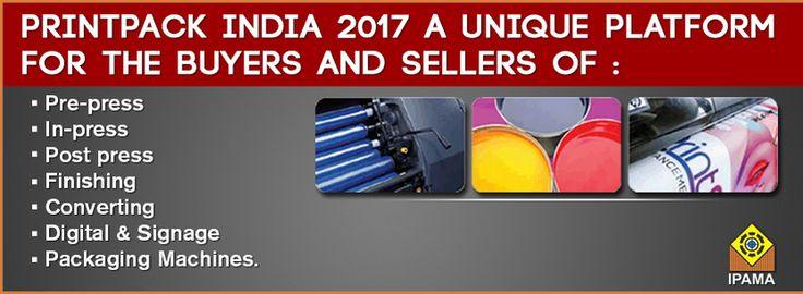 Exhibition In India - Imgur
