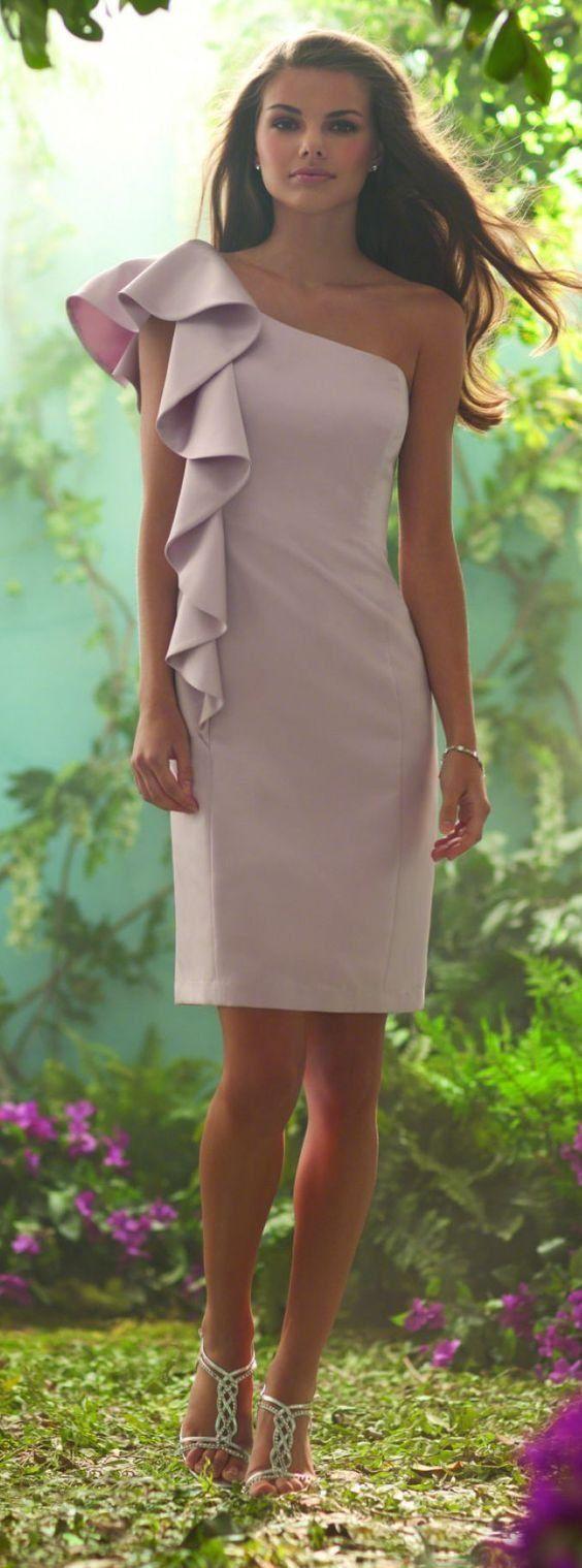 best pingo images on pinterest short dresses evening gowns