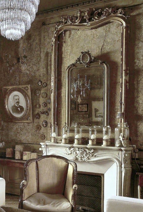 25 Best Ideas About French Country Mantle On Pinterest French Country Fireplace Painted Mantle And French Country Chandelier