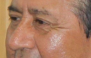 #Mensajes / #Predicaciones Un gran redentor que ha podido con la muerte (Wenceslao Calvo) http://iglesiapueblonuevo.es/index.php?codigo=2728  #Muerte #VidaEterna #Händel #Redencion #Salvacion #Rescate #Sufrimiento