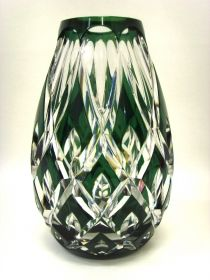 160 Best Images About Val Saint Lambert Crystal Amp Murano