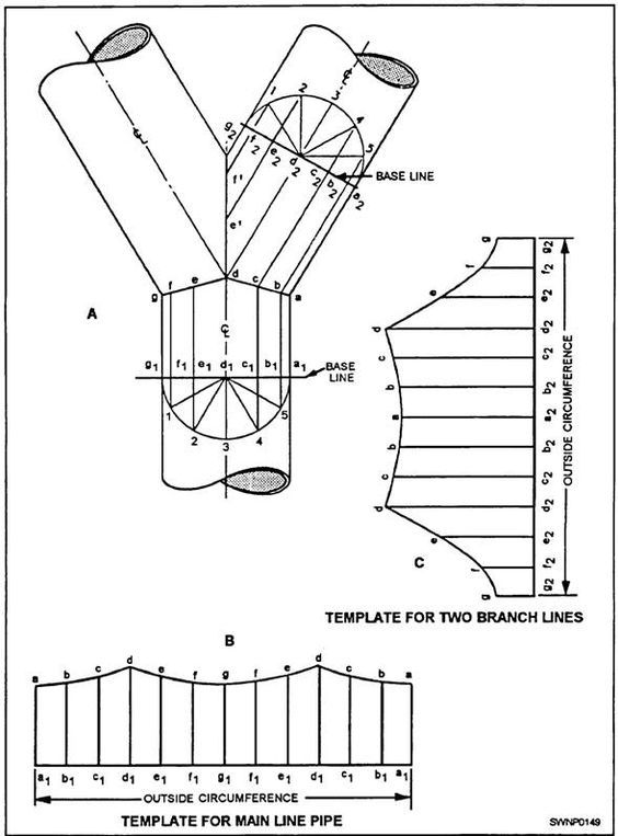 Pipe Fitting Isometric Sketch Templates moreover Chapter 3 in addition Pipe Fitting Isometric Sketch Templates in addition Pipe Fitting Isometric Sketch Templates as well . on pipe fitting templates