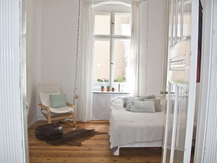 Studentenzimmer design  Die besten 20+ Wg zimmer berlin Ideen auf Pinterest | Büro berlin ...