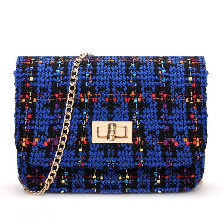 Find More Shoulder Bags Information about Brand designer bags high quality of knitted women messenger bags new spring mini ladies bag chain shoulder bag girl satchel sac,High Quality star seal bag,China bag cc Suppliers, Cheap bag patchwork from Shenzhen Idea Fashion Bags Co., Ltd on Aliexpress.com