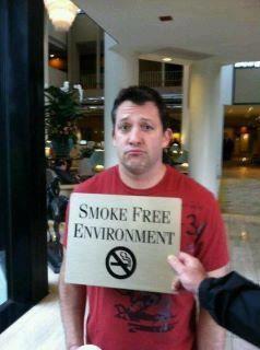 NOOOOOOOOOOOOOOOOOOOOOO!!!!!!!!!!!!!!!!!!!!!!!!!!!!!!!!!!!!!!!!!!!!!  Love Smoke!