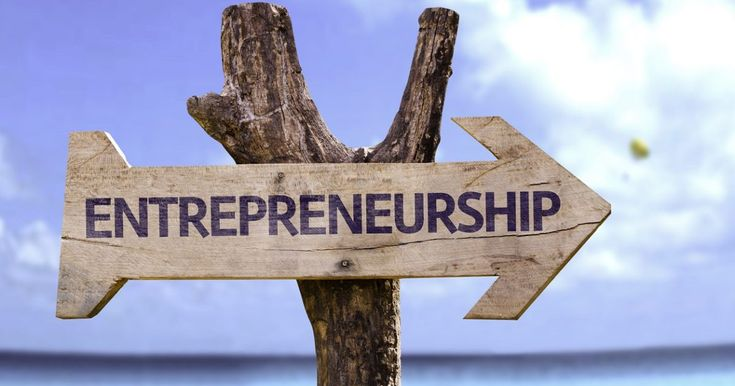 Who Wants to be an Entrepreneur? http://lennylongo.com/2017/03/who-wants-to-be-an-entrepreneur/?utm_content=buffer687d1&utm_medium=social&utm_source=pinterest.com&utm_campaign=buffer #investor #entrepreneur #freedom #mindset #lifestyle #wealth #success #smallbiz #mentoring #startup #beyourownboss