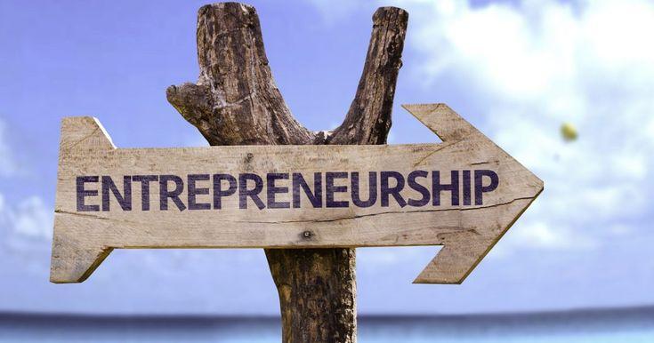 Who Wants to be an Entrepreneur? http://lennylongo.com/2017/03/who-wants-to-be-an-entrepreneur/?utm_content=buffer687d1&utm_medium=social&utm_source=pinterest.com&utm_campaign=buffer #investor #entrepreneur #freedom #mindset #lifestyle #wealth #success #smallbiz #mentoring #startup #beyourownboss