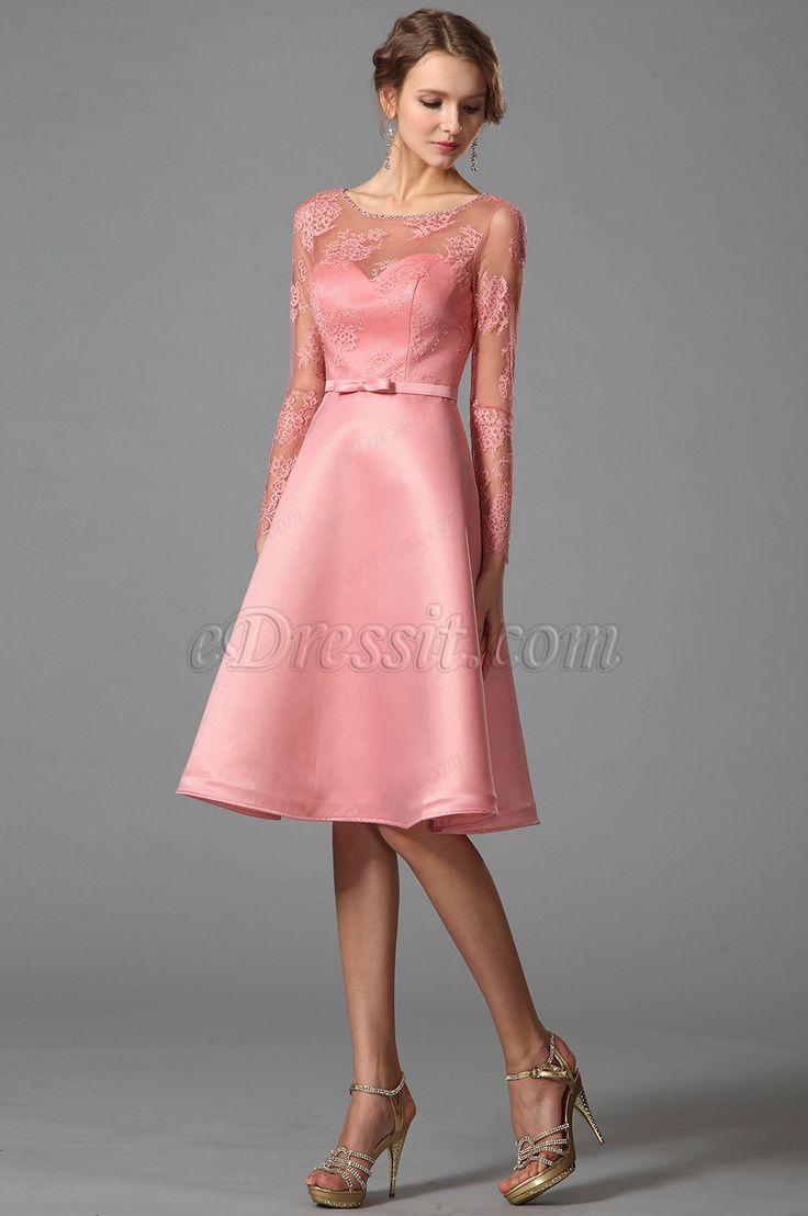 61 best Robe printemps avec couleur bonbon(robe de demoiselle d ...