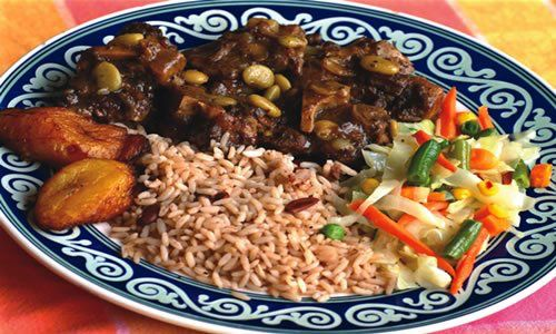 Image from http://artisticxpress.com/wp-content/uploads/2014/07/oxtail.jpg.