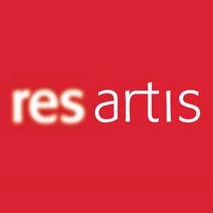 Las mejores webs de oportunidades artísticas en Europa, Estados Unidos y Asia | The Art Boulevard