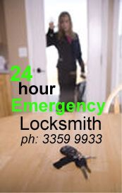 Locked Out Brisbane. Access Locksmiths 122 Crosby Rd, Ascot, Brisbane. 4007. Ph. 0404159369.  www.locksmith.id.au