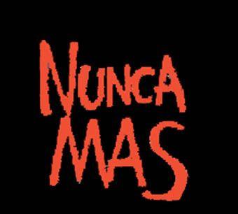http://www.quenoserepita.com.ar/files/images/nunca%20mas%202.jpg