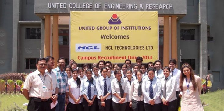 United Group Of Institutions Fees Courses Eligibility Placements Admissions Reviews Hostels The Unit Institution Engineering Colleges
