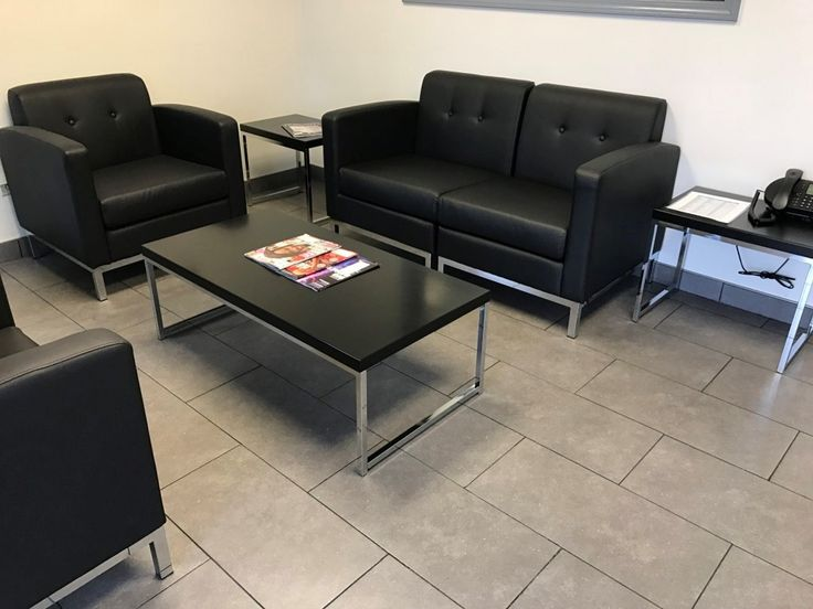 17 Best Ideas About Waiting Area On Pinterest Salon Waiting Area Waiting Rooms And Lobby
