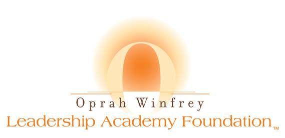 The Oprah Winfrey Collection | Kaminski Auctions
