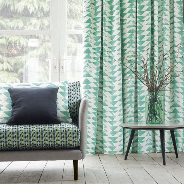 88 Best Images About Villa Nova Fabrics  U0026 Wallpapers On