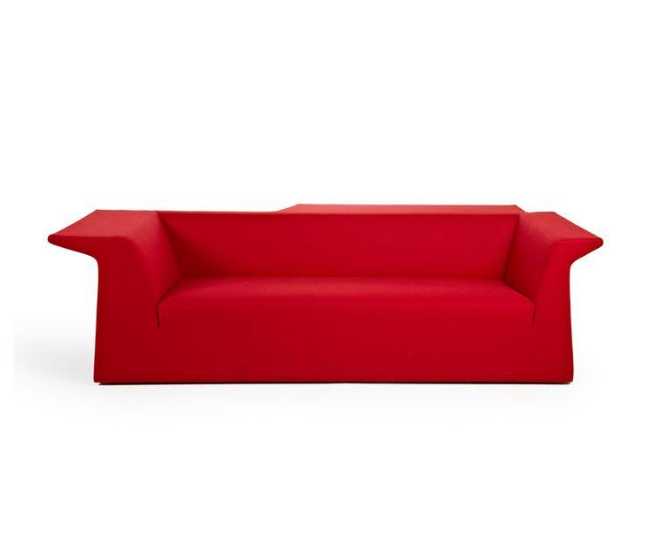 todo sobre ikaros sofa de koleksiyon furniture en architonic encuentra imgenes e informacin detallada sobre