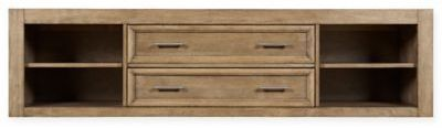 Stanley Furniture Stone & LeighTM by Chelsea Square Underbed Storage in French Toast