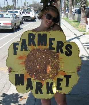 36 Best Farmers Market Locations Images On Pinterest