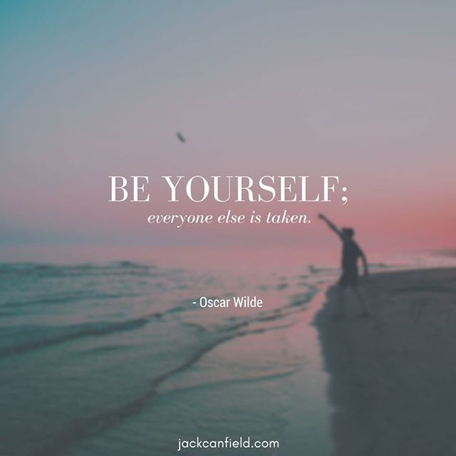 Self Respect Quotes Beauteous 43 Best Self Esteem Quotes Images On Pinterest  Jack Canfield . Design Decoration