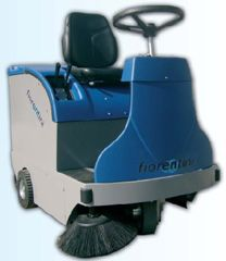Sweepers & Scrubbers Warehouse Direct  offers a wide range of floor scrubbers and sweepers suitable for various commercial and industrial cleaning requirements both indoors and outside. #StreetSweeperForSale #StreetSweeper http://www.sswd.com.au/sweepers.html