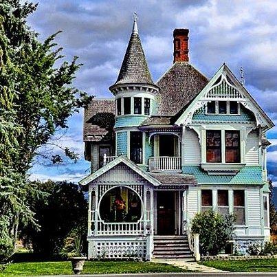 Historic homes usa homemade ftempo - Craigslist florence sc farm and garden ...