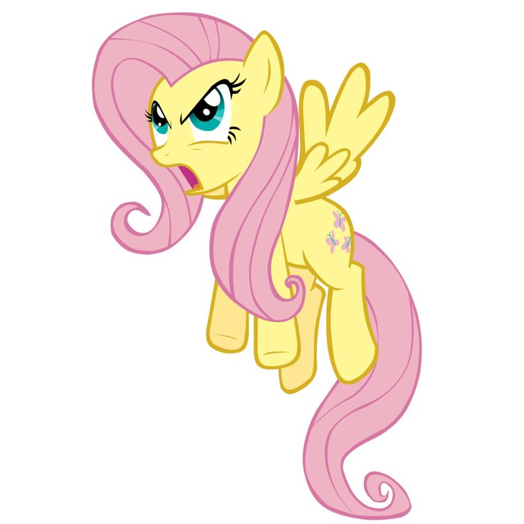 1000 Images About Angry Fluttershy On Pinterest The Alphabet Posts And Ojays