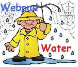 Webpad Water :: webpad-water.yurls.net