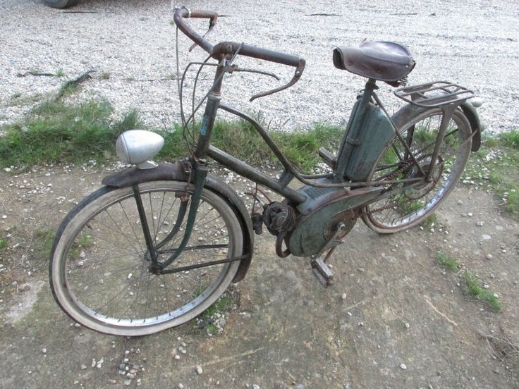 1949 griffon solex reducing collection mobylette french moped motobecane velosolex moped. Black Bedroom Furniture Sets. Home Design Ideas