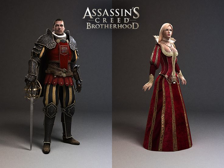 Laurent Sauvage - The Assassin's Creed Wiki - Assassin's Creed, Assassin's Creed II, Assassin's Creed: Brotherhood, Assassin's Creed: Revelations, walkthroughs and more!
