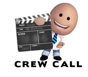 """Casting call Crew Call - Production Assistant for """"Reset.Restart"""" Music Video Topsail Beach, NC -  #actingauditions #audition #auditiononline #castingcalls #Castings #Freecasting #Freecastingcall #modelingjobs #opencall #OpenCastingCalls #USAAuditions #USAcastings #USAOpenCastingCalls"""