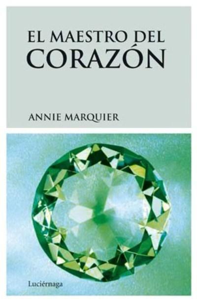 Resultado de imagem para imagens de livros de annie marquier