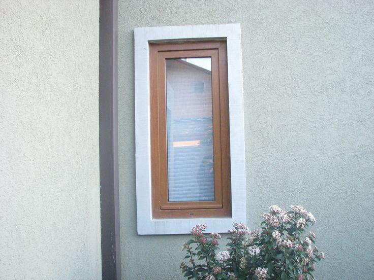 No importa el tamaño de la ventana. Las cortinas #luxaflex se adaptan a todos las dimensiones