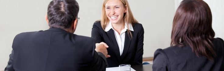 What You Should Really Care About When Interviewing Job Candidates