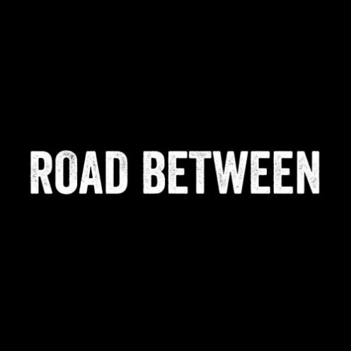 Lucy Hale 'Road Between' album download (official mp3), tracklisting, release date, cover artwork...