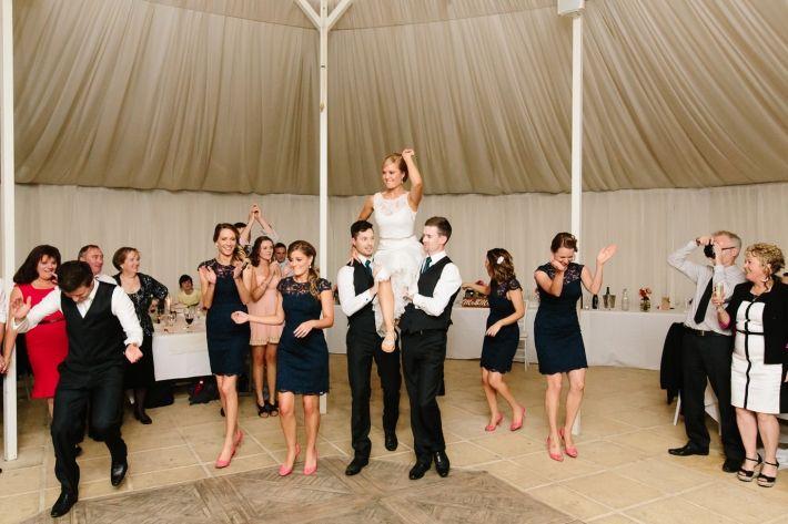 kingsbrook-estate-wedding-photography076
