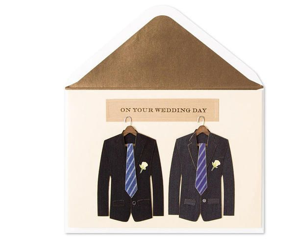 Wedding Invitations: Wedding Announcements - When to send them