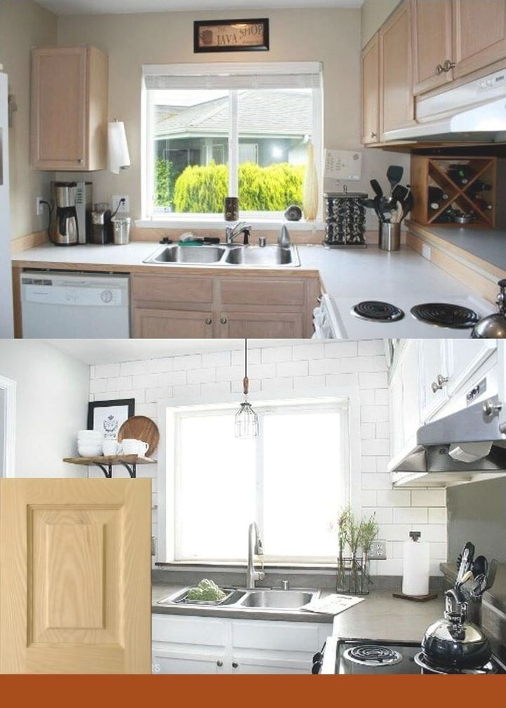 Excellent Refinish Cabinets Omaha Smallkitchenremodeling Home Interior And Landscaping Oversignezvosmurscom