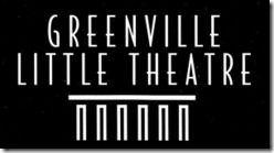 Project Real at Greenville Little Theatre - http://www.beachcarolina.com/2014/07/25/project-real-at-greenville-little-theatre/ Project REAL GREENVILLE, SC July 25, 2014 – The Greenville Little Theatre (GLT) will host a Professional Development Workshop for area teachers on Wednesday, July 30 from 9 am to noon. GLT is thrilled to bring Project REAL (Reinforcing Education through Artistic Learning) to the upstate.... Beach Carolina Magazine GLT, Greenville Little Theat