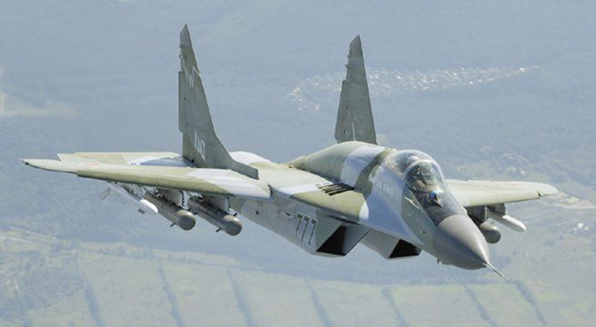 New Delhi: Indian Air Force is planning to acquire the retiring Mig-29N of Malaysian Air Force. Indian Air Force is very keen to buy Malaysian Mig-29N as confirmed by the Malaysian Prime Minster Najib Razak. This move of Indian Air Force is appreciated and criticized at the same time. Indian Air...